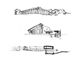 Ponzano Primary School by C+S Associati