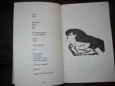 Libro Esmeralda Perdida autora Idelys Izquierdo Laboy