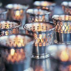 Wedding Ceremony Decor | Brides.com