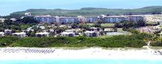 Куба, Варадеро 61 326 р. на 8 дней с 04 февраля 2017  Отель: Aguas Azules 3*  Подробнее: http://naekvatoremsk.ru/tours/kuba-varadero-282