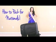 How to Master Onstage Introduction - The Pageant Planet Pageant Tips, Miss Pageant, Pageant Hair, Girls Pageant Dresses, Pageant Gowns, Beauty Pageant, Steampunk Corset, Steampunk Fashion, Gothic Fashion
