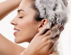 Dry Hair Remedies You Can Do Yourself - Prevention.com
