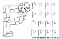 Letters Coloring Pages – Teacher's Website Professor, Irrational Numbers, Parenting Toddlers, Geometric Shapes, Mathematics, Coloring Pages, Literature, Teacher, Writing