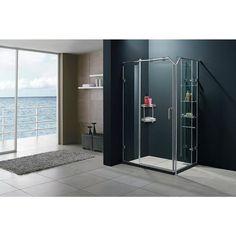 die besten 25 badezimmer wandk rbe ideen auf pinterest bad aufbewahrungsboxen handt cher. Black Bedroom Furniture Sets. Home Design Ideas
