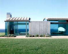glenn murcutt glass house