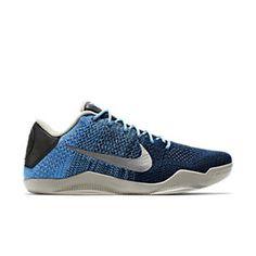 Kobe XI Elite Men's Basketball Shoe