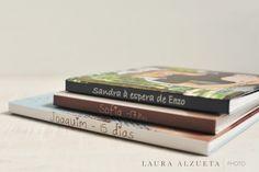 Baby Books  :)