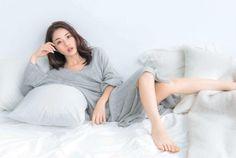 Satomi Ishihara, Asian Beauty, Beautiful Women, Japanese, Actresses, Sexy, Cute, Model, Collection