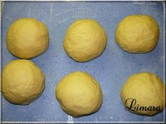 Limara péksége: Beigli Hamburger, Bakery, Lime, Bread, Cooking, Food, Greedy People, Kitchen, Limes