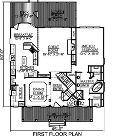 dawes designs home plans home design and style