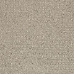 Tigressa Carpet In The Style Waterfront I Idea Gallery