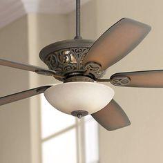 52 fanimation crestford bronze outdoor ceiling fan outdoor 52 fanimation crestford bronze outdoor ceiling fan outdoor ceiling fans ceiling fan and ceilings aloadofball Gallery