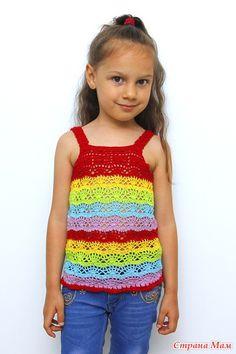 Crochet Toddler, Crochet Girls, Crochet Baby Clothes, Crochet Woman, Cute Crochet, Crochet For Kids, Crochet Top, Corset Pattern, Jacket Pattern