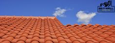 If you are looking for roofing contractors in Los Angeles, It will be the best place for you to hire roofing contractors. https://biltwellroofing.com/ #roofingcontractorslosangeles