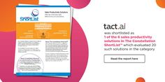 tact.ai Kelly Services, Cisco Systems, Investing
