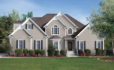 Find siding coupons in our magazine or @ our website http://maxvaluesmag.com/findit