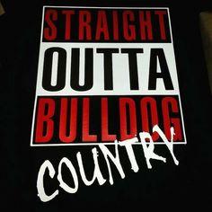 Georgia Bulldogs Logo Georgia Bulldogs Georgia And Logos