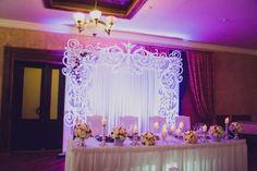 украшение зала на свадьбу: 13 тыс изображений найдено в Яндекс.Картинках