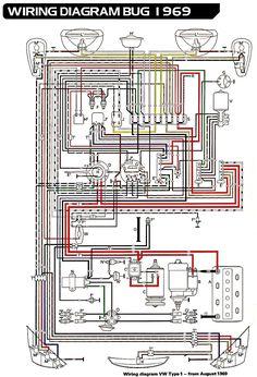 Montage avec schema de branchement interrupteur va et ...