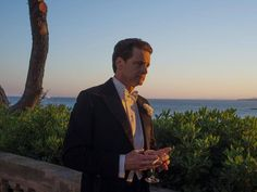 Colin Firth #colinfirth #magicinthemoonlight PAGE: https://www.facebook.com/pages/Colin-Firth-Addicted/395021657301709
