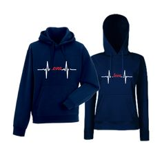 Komplet mikiny s kapucňou pre páry I love this game Football, Hoodies, Games, My Love, Sweaters, Fashion, Soccer, Moda, Futbol