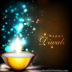 Get great Collections of Happy Diwali Wishes, Happy Diwali Greetings Happy Diwali Quotes, Happy Diwali Images, Happy Diwali Wallpaper and more. Diwali Greeting Card Messages, Diwali Greetings Images, Happy Diwali Photos, Diwali Wishes Messages, Happy Diwali Wallpapers, Diwali Message, Diwali Pictures, Diwali Cards, Diwali Pics