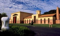 clos-pegase-winery