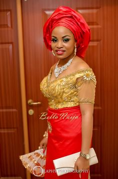 Ihuoma & Chukwuka Igbo Traditional Wedding in Mbaise, Imo State, Nigeria_BellaNaija Weddings 2015_Laphy Photography_L.P-63