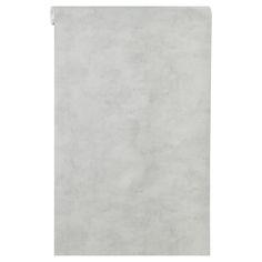 Modern vliesbehang met een marmerlook. Plakken met Perfax Roll-On. #kwantum #behang #muur #marmer #marmerlook