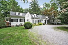 http://20nravineroad.epropertysites.com/ , A unique property, tucked away at the end of a cul-de-sac. Located on almost 2 acres in one of the most desirable communities of Great Neck, New York, this special home integrates sophistication with country elegance.