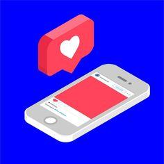 Instagram Creator, Find Instagram, Instagram Users, Instagram Posts, Social Media Marketing, Digital Marketing, Luck Tattoo, Facebook Content, Twitter Video