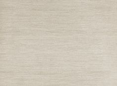 An understated embossed vinyl wallcovering with a textured appearance and metallic sheen for added depth and texture. Embossed Vinyl Wallcovering Designer Fabrics & Wallcoverings, Upholstery Fabrics
