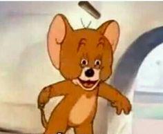 Jerry meme