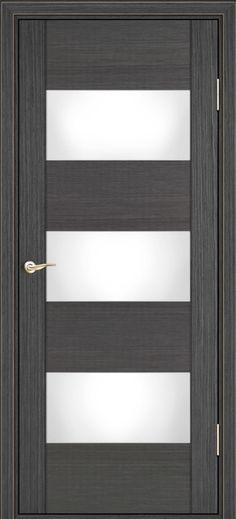 5fc28962924370ec54959fd035401c5c oak interior doors salon interiorjpg