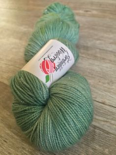 Pride - Salted Lime – Forbidden Woolery