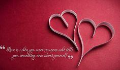 Free beautiful Wallpaper of love hd Download Download beautiful