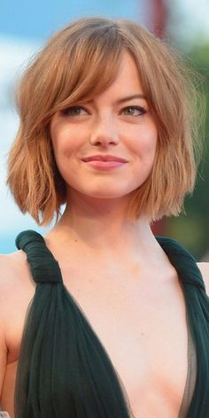 38 Short Layered Bob Haircuts with Side Swept Bangs That Make You Look Younger, . - - 38 Short Layered Bob Haircuts with Side Swept Bangs That Make You Look Younger, Short Layered Bob Haircu. Short Hair Model, Short Hair With Bangs, Short Hair With Layers, Short Hair Cuts, Short Hair Styles, Short Hair Side Fringe, Bangs Short Hair, Layered Short Hair, Bob With Side Fringe