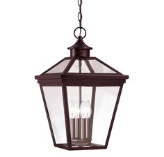 Shop Wayfair for Outdoor Hanging Lights to match every style and budget. Enjoy Free Shipping on most stuff, even big stuff.