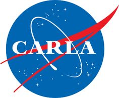 1000 images about carla on pinterest tattoo names names and tattoo