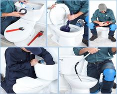 Plumbing Services That Make Living Comfortable