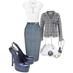30-Classic-Work-Outfit-Ideas-2