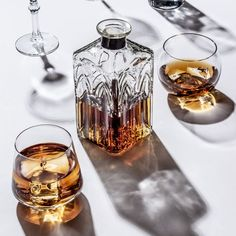 The Best Bourbon Over $50 Best Rye Whiskey, Oldest Whiskey, Scotch Whiskey, Best Bourbon Under 50, Wheated Bourbon, Bourbon Drinks, Best Flavored Vodka, Small Batch Bourbon, Best Bourbons