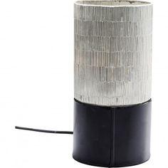 https://www.kare-click.fr/45335-thickbox/lampe-de-table-coachella-39cm.jpg