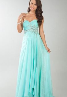 prom dress homecoming dresses homecoming dress www.momodresses.com/momodresses28805_48591.html #promdress