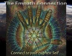 Need a FREE psychic reading? For a limited time, get a free reading from the nation's best psychic network! Sensitive People, Highly Sensitive, Free Psychic Reading Online, Psychic Empath, Learn Reiki, Spiritual Love, Learning Techniques, Psychic Mediums, Spiritual Development