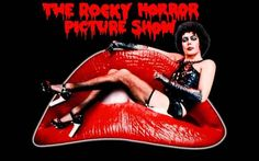"""The Rocky Horror Picture Show"" holds the record for the longest theatrical release in film history."