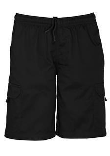 Kids Detroit Pull-On Short Detroit, Promotional Clothing, Sports Uniforms, Pull, Stylish Outfits, Work Wear, Shorts, Sd, Swimwear