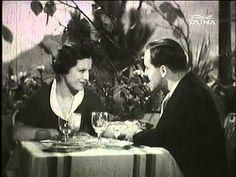 Barátságos arcot kérek - 1935 - teljes World, Youtube, The World, Youtubers, Youtube Movies