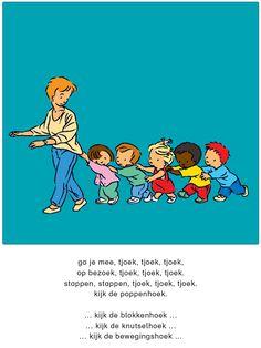 Theme # – # – # – # kindergarten # kindergarten - Back To School Kindergarten, Back 2 School, Simple Doodles, New Career, Easy Drawings, Kids Learning, Teacher, Disney Characters, Graham