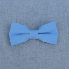 d4c6f382d20e 12 best Blue/Navy Blue Bow Tie images in 2018 | Navy blue bow tie ...